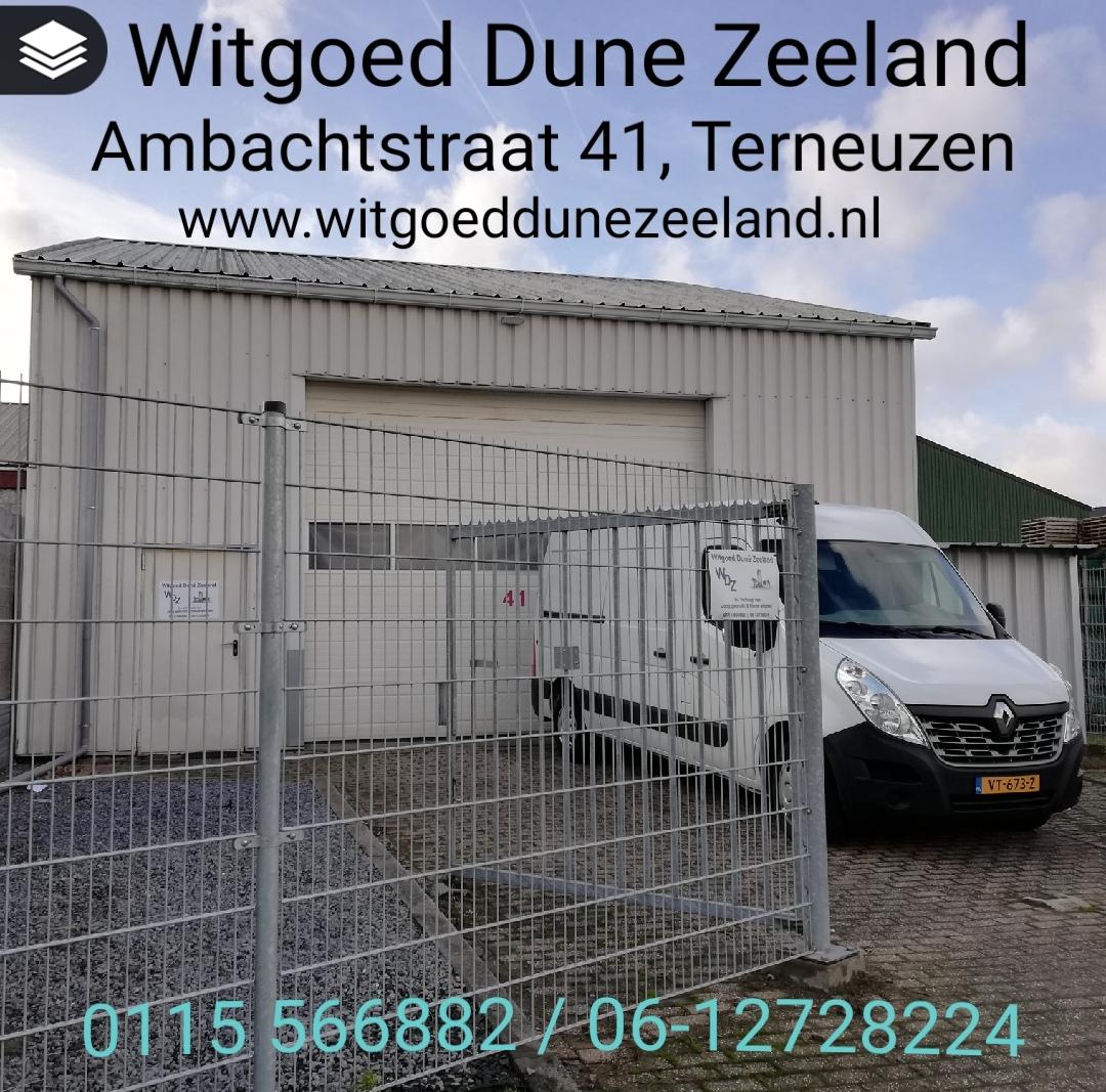 (c) Witgoeddunezeeland.nl